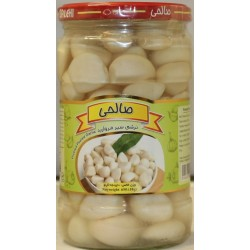 SALEHI Vitlök Pickles 650g
